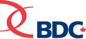 Banque de Développement du Canada
