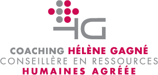 Coaching Hélène Gagné