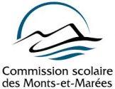 Commission scolaire des Monts et Marées