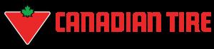 Canadian Tire de Matane
