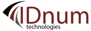 IdNum Technologies