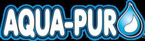 Aqua Pur
