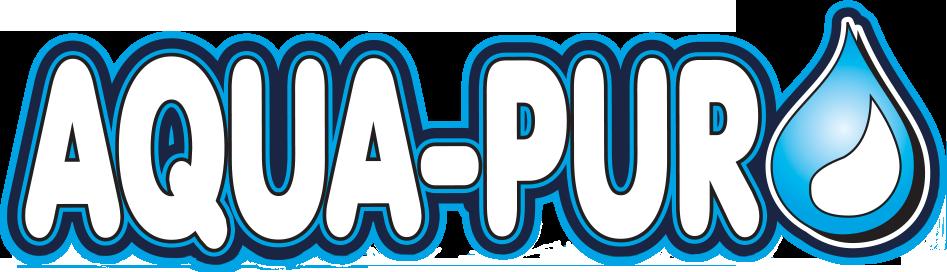 Aqua Pur Piscines et spas