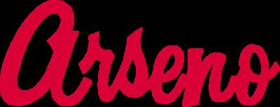 Arseno et Associés publicités Inc.