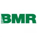 Centre de rénovation Dynaco BMR