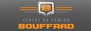 Centre du Camion Bouffard