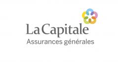 Roseline Comeau - La Capitale assurances générales
