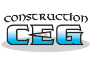Construction CEG Inc.