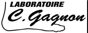 Laboratoire C. Gagnon