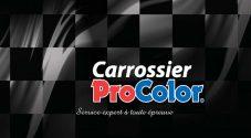 Carrossier Procolor