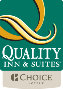 Choices Hotels