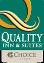 Quality inn et Suites - Resto-Bar L'imprévu