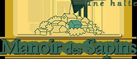 Manoir des Sapins - Café les Gamineries