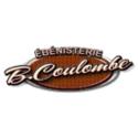Ébénisterie B. Coulombe