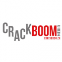 Crackboom média BSL