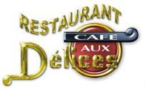 Restaurant Café aux Délices