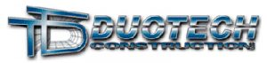 Duotech Construction Inc.
