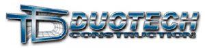 Duotech Construction Inc.
