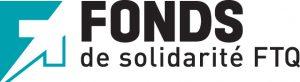 Fonds Régionaux de Solidarité FTQ BSL