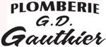 Plomberie G. et D. Gauthier
