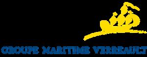 Groupe Maritime Verreault