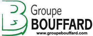 Groupe Bouffard