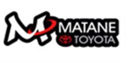 Matane Toyota