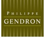 Mercerie Philippe Gendron et fils