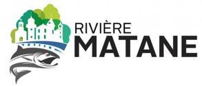 SOGERM - ZEC de la rivière Matane