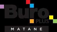 Papeterie Bloc-Notes Inc.