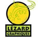 Lézard Graphiques