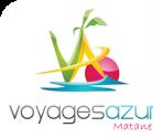 Voyages Azur Matane