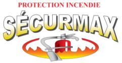 Protection incendie Sécurmax BSL & Gaspésie