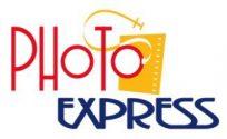 Photo Express Matane Inc.