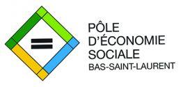Pôle d'économie sociale du Bas St-Laurent