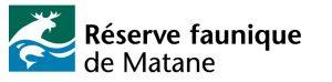 Réserve faunique de Matane