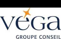 Vega groupe conseil