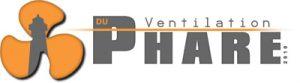 Ventilation du Phare 2010