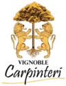Vignoble Carpinteri Inc.
