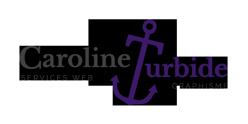 Caroline turbide services web et graphisme chambre de for Chambre de commerce de matane