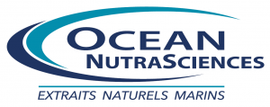 Océan NutraSciences