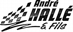Andre Halle