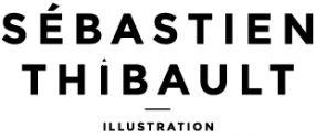 Sébastien Thibault, illustrations inc.