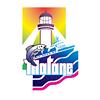 Ville de Matane – Page officielle