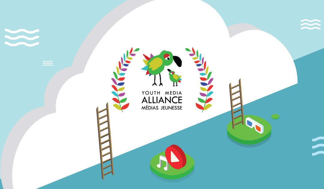 Mises en nomination gala des prix d excellence 2018 for Chambre de commerce et d industrie de maurice