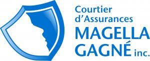 Courtier d'assurances - Magella Gagné