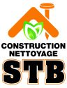 Construction nettoyage STB