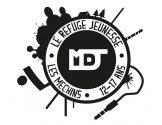 Maison des jeunes, Le Refuge Jeunesse