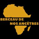 Berceau De Nos Ancêtres
