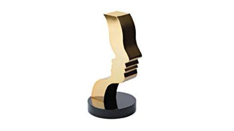 Groupe PVP   Groupe PVP et sa filiale Cube Noir Innovation récoltent six nominations au 34e Gala des prix Gémeaux!  